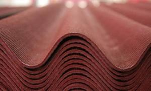 Толщина и волокно ондулина