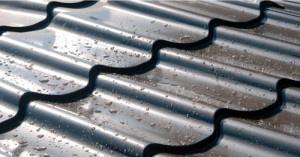 Производители и поставщики металлочерепицы в Воронеже, цены на их продукцию